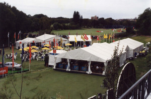 Field-Day-Marquees