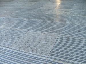 PVC-Flooring-004