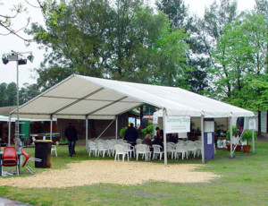 Pavilion-10m