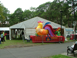marquee-outdoor-fair