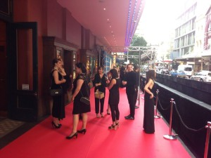 red-carpet-opening-night