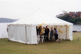 white-marquee-6mx6m