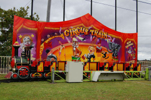 Circus-Train-Amusement-ride