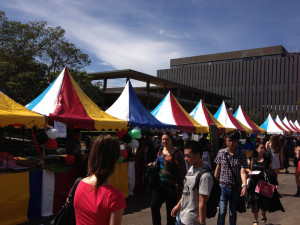 Colour-Stalls-O-Week