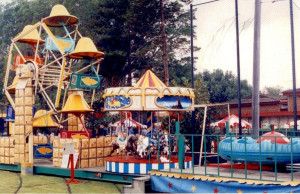 Playland-amusement-park
