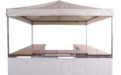 White-Fete-Stall