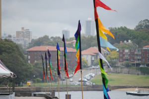 event-flags-colorful