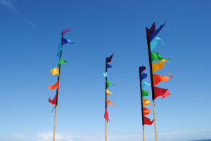 event-flags-sky